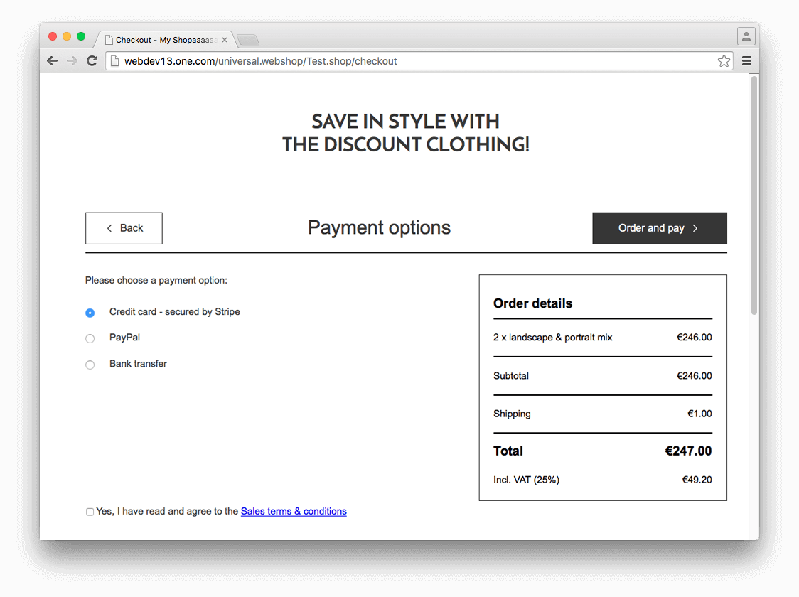 en_stripe-as-one-of-the-payment-option-in-checkout.png
