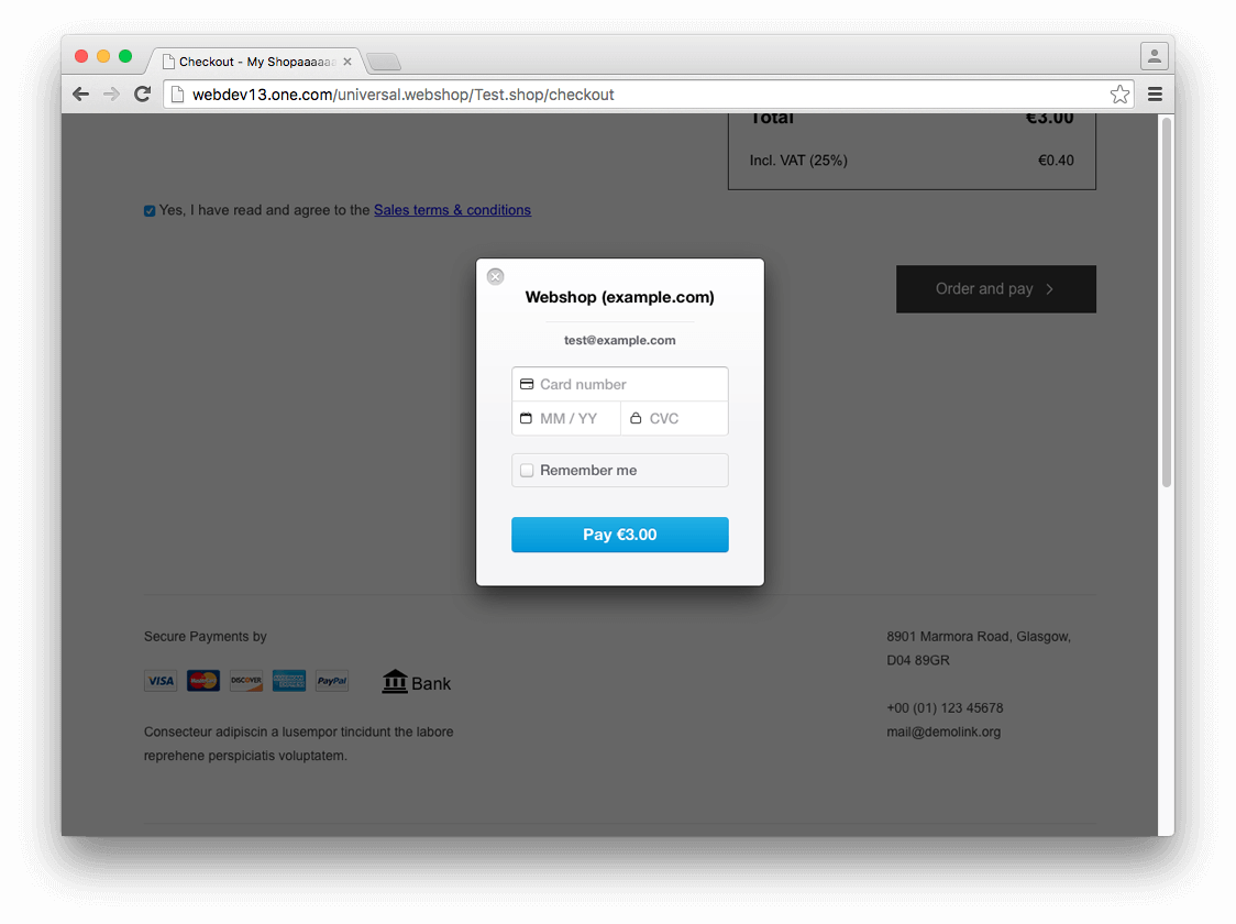 en_stripe-as-payment-option-in-checkout.png