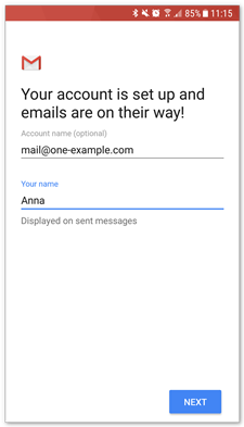 android-gmail-done.png