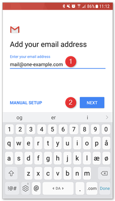 android-gmail-type-address.png