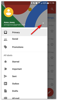 android-gmail-settings-arrow.png