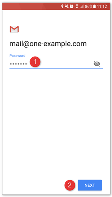 android-gmail-password.png