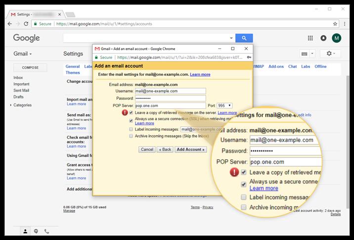 gmail-pop-pop-server.png