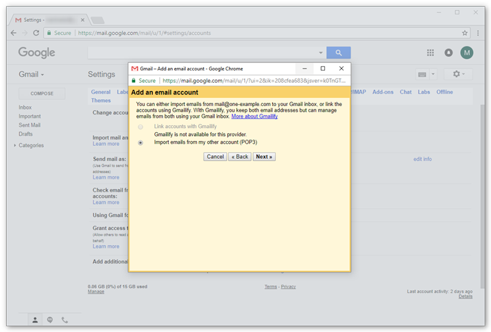 gmail-pop-select-pop3.png
