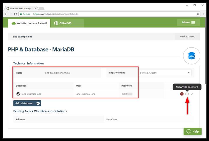 wp-manual-database-details.png