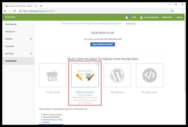 en_shopfront-wsb.png