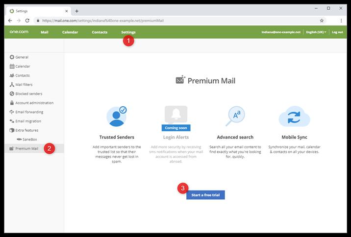 premium-webmail.png