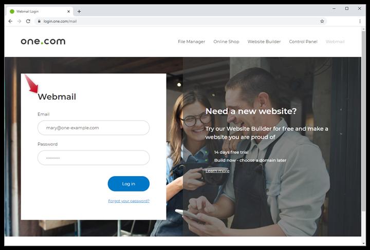login-webmail.png