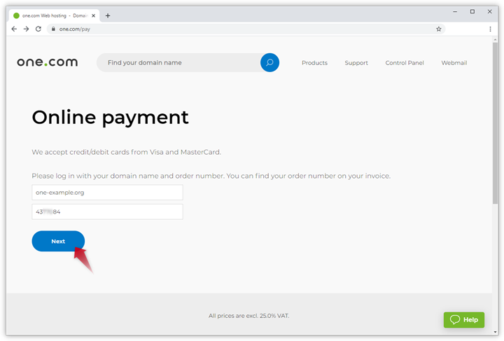 payment-onecompay.png