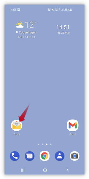 setup-android-01.png