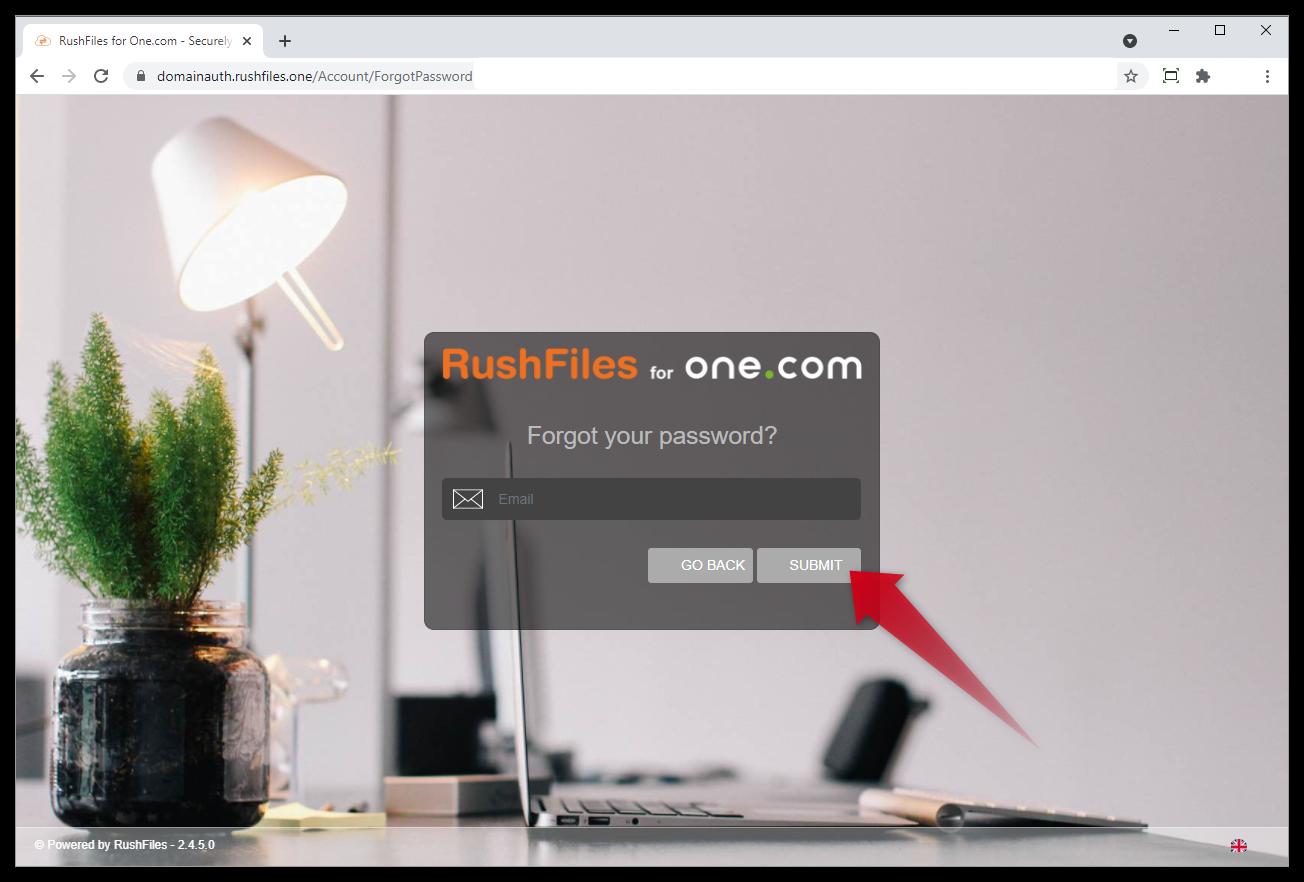 RushFiles_forgot-password.png