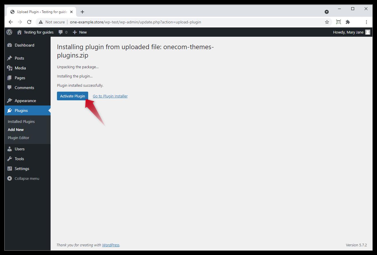 WP-admin-activate-onecom-plugin.png
