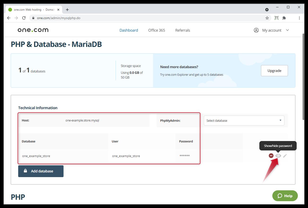 Database-manualWP.png