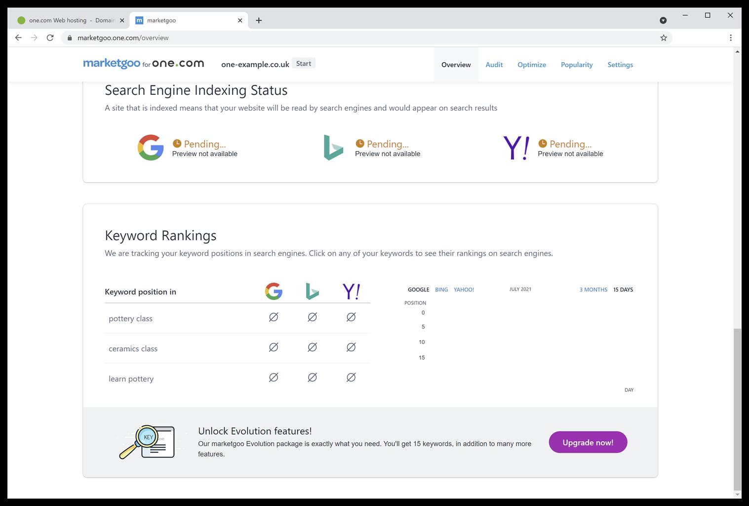 marketgoo-keyword-rankings.png